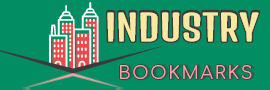 industrybookmarks.com logo